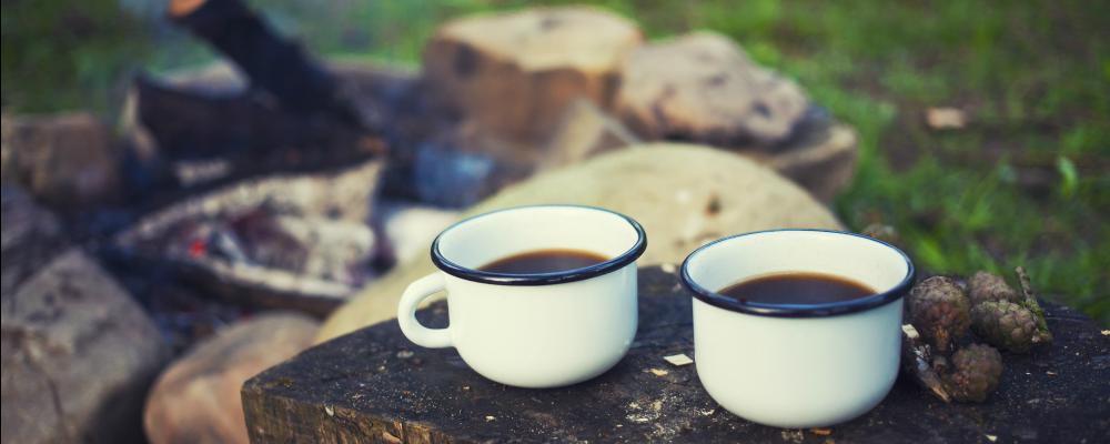 coffee-campfire-header
