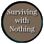 surviving-with-nothing